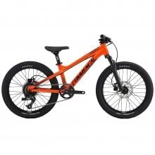 "VTT COMMENCAL META HT 20"" Orange 2017"