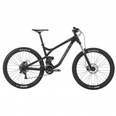 Mountain Bike COMMENCAL META TRAIL V3 27,5