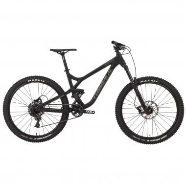 Mountain Bike COMMENCAL META AM V3 ORIGIN 27,5