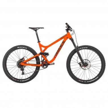 Mountain Bike COMMENCAL META AM V3 ESSENTIAL 27,5