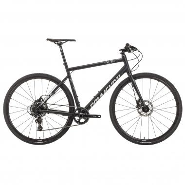 Bicicleta de Fitness COMMENCAL FCB 29