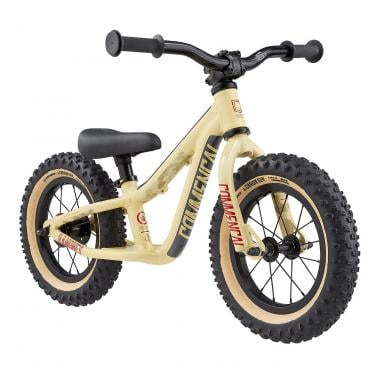 Bici sin pedales COMMENCAL RAMONES 12 TEAM Beis 2019
