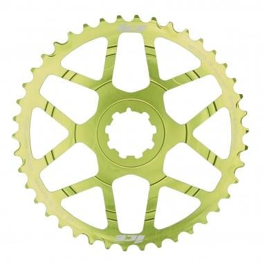 ICE Cog for SHIMANO/SRAM Cassette Green