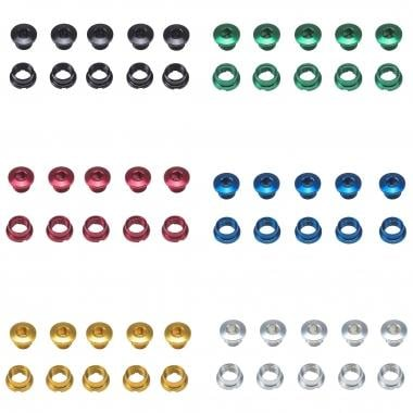 ICE R-Bolt Chainset Bolts (x5)