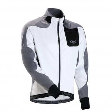 Veste KENNY SOFTSHELL TECH Blanc