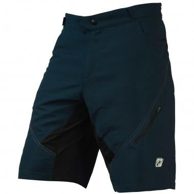 Pantalón corto KENNY ENDURO Azul marino