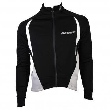 KENNY SOFTSHELL PLUS Jacket Black