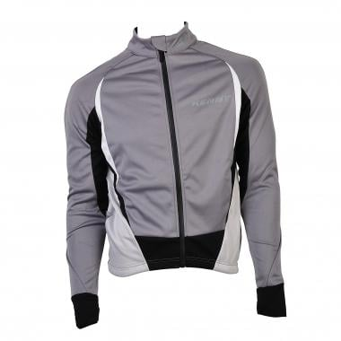 Veste KENNY SOFTSHELL PLUS Gris