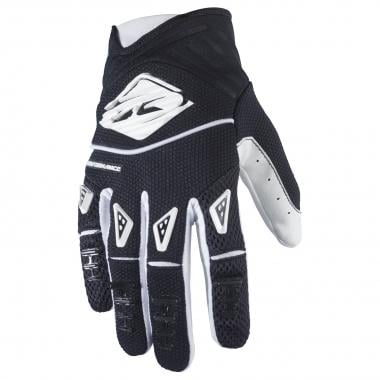 Guantes KENNY PERFORMANCE Negro 2017