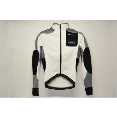 CDA - Veste KENNY SOFTSHELL TECH Blanc Taille S