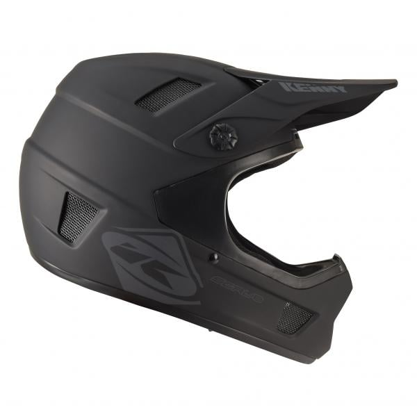 casque bmx race kenny
