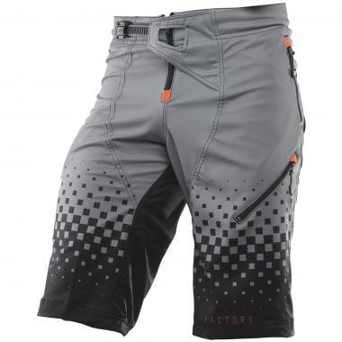 Pantaloni Corti Vasta scelta su Probikeshop