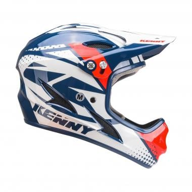Full Face Helmets Large Choice At Probikeshop