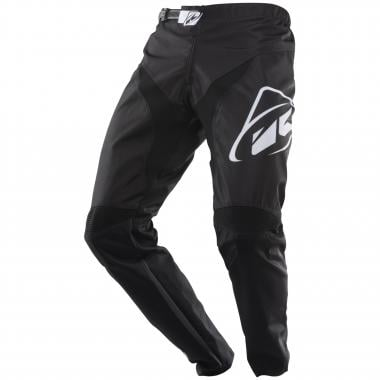 Pantalon KENNY ELITE Noir 2019