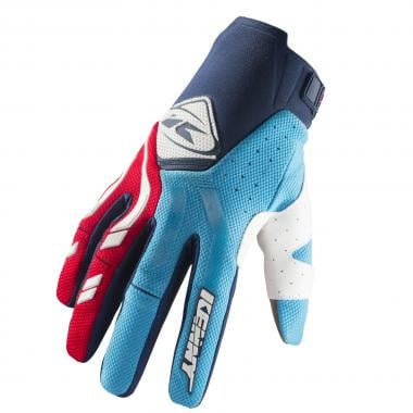 Gants KENNY PERFORMANCE Bleu