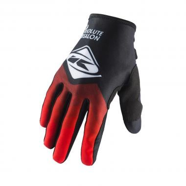 0a6d1649 Guantes para MTB - Los guantes para MTB están a precios increíbles ...
