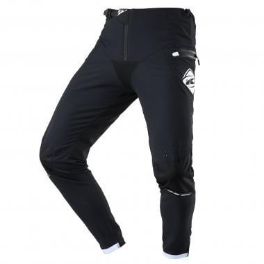 Pantalon KENNY EVO-PRO Noir 2020