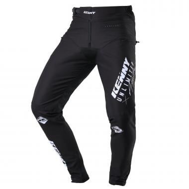 Pantalon KENNY PROLIGHT Noir 2020