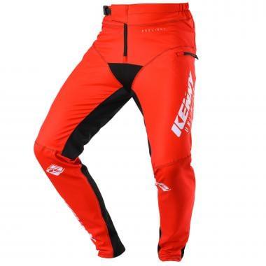 Pantalon KENNY PROLIGHT Rouge 2020