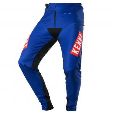 Pantalon KENNY PROLIGHT Bleu 2020