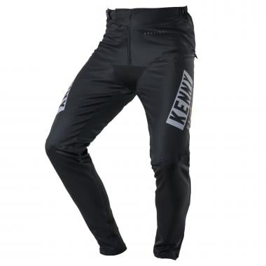 Pantalon KENNY PROLIGHT Noir/Gris 2020