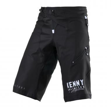 Short KENNY FACTORY Enfant Noir 2020