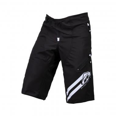 Pantalón corto KENNY FACTORY Negro 2021