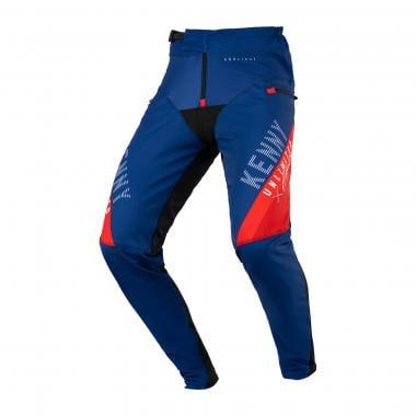 Pantalon KENNY PROLIGHT Enfant Bleu/Rouge 2021