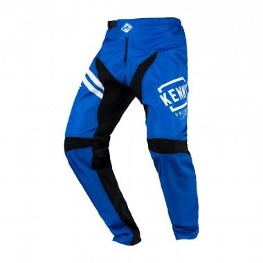 Pantalon KENNY ELITE Enfant Bleu 2021