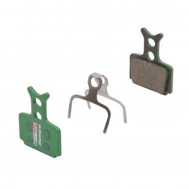 Plaquettes SWISS STOP DISC25 Formula Cura / Mega / The One / R0 / R1 / RX / RR1 / T1 / C1