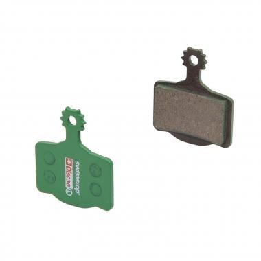 Plaquettes SWISS STOP DISC30 Magura MT2 / MT4 / MT6 / MT8