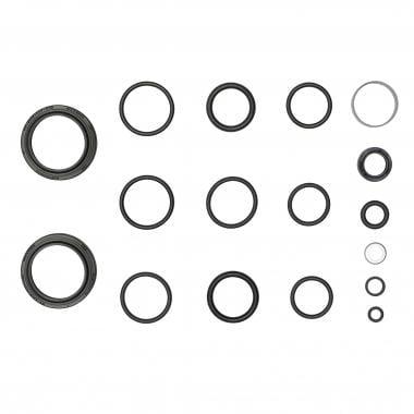 Kit Guarnizioni Completo ROCKSHOX RS-1 A1 (2014-2015)  #00.4315.032.500