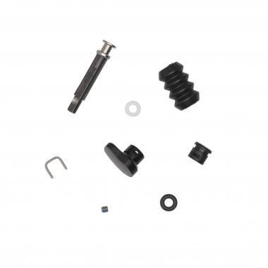 Kit de mantenimiento ROCKSHOX Maneta derecha Reverb Type A2 (2013-2015) 11.6818.025.030