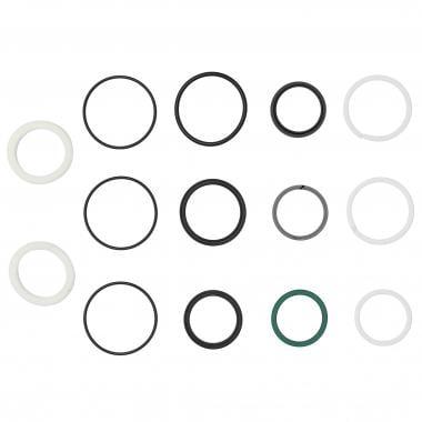 Kit de juntas básico ROCKSHOX MONARCH/MONARCH PLUS (2012) #00.4315.032.250
