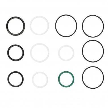 Kit de Joints Basique ROCKSHOX MONARCH HIGH VOLUME B1 (PLUS, XX, RL) / C1 (R,RT3) / D1 (2014-2015) #00.4315.032.390