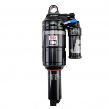 Amortiguador ROCKSHOX MONARCH PLUS RC3 195/46 mm (para Specialized Stumpjumper FSR Evo 29