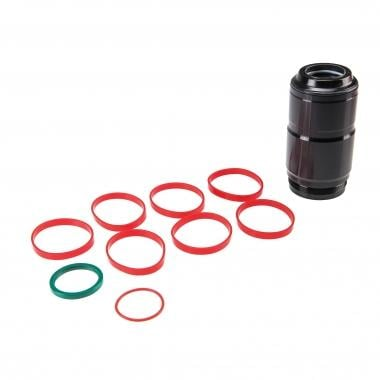 Kit Cuve Air ROCKSHOX DEBON AIR UPGRADE pour Amortisseur MONARCH / MONARCH+ 2014 / MONARCH RT3 2013