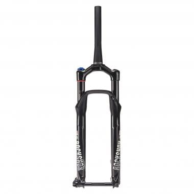"Fourche ROCKSHOX REBA MOTION CONTROL RL 27,5"" 100 mm Solo Air Axe 15 mm Boost Déport 42 mm Noir 2019"