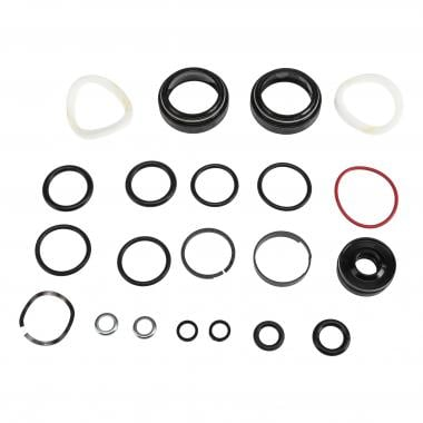 el piloto Sid xc28 11.4307.250.000 RockShox Dust Seal Kit