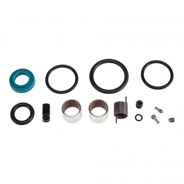 ROCKSHOX SUPER DELUXE 200h/year Maintenance Kit Coil Remote