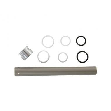 Tube IFP / Piston IFP V3 100 mm pour Tige de Selle ROCKSHOX REVERB/REVERB STEALTH A1-A2 #11.6818.016.030