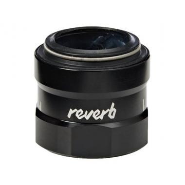 Capot Complet pour Tige de Selle ROCKSHOX REVERB / REVERB Stealth A1-B1 #11.6818.030.000