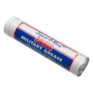 Graisse ROCKSHOX PM600 Military (41 cl)