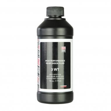 Aceite para amortiguador ROCKSHOX 3 WT (470 ml)