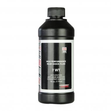 Aceite para amortiguador ROCKSHOX 7 WT (470 ml)