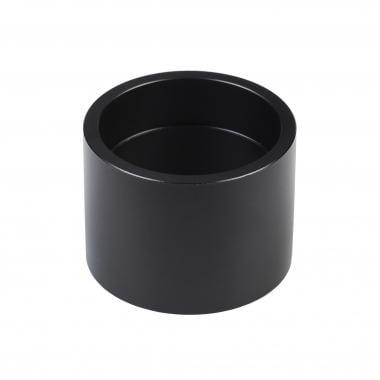 Herramienta para montar juntas de fricción ROCKSHOX 28/30 mm