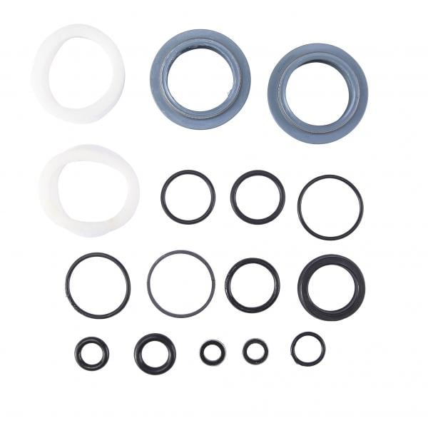 ROCKSHOX RECON SILVER SOLO AIR O-Ring Service Kit (2007-2012