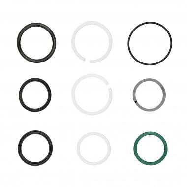 Kit Guarnizioni Completo ROCKSHOX MONARCH / MONARCH PLUS (2011-2013)  #00.4315.032.240
