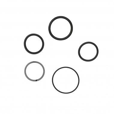 Kit Guarnizioni Completo ROCKSHOX ARIO (2010-2012) / MONARCH (2008-2010)  #00.4315.032.260
