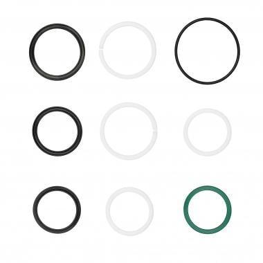 Kit Guarnizioni Completo ROCKSHOX MONARCH RT3 (2013)  #00.4315.032.330